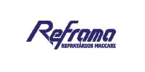 Reframa